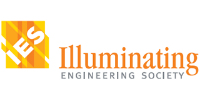 Illuminating Engineering Society